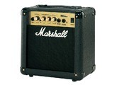 Vends Marshall MG10CD