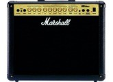Vds Marshall Mg30 Dfx