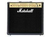 MARSHALL MG50 DFX SERIES 120€