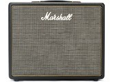 Marshall Origin5 Manual