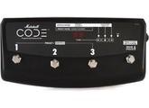 PEDL-91009 (Manual & Mode d'emploi)