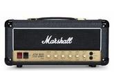 Tete Marshall SC20H