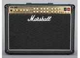 Marshall JCM 2000 TSL 122 à vendre !