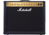 Vends Amplificateur Marshall 2266C Vintage Modern. Comme neuf