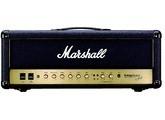 Vends Tête MARSHALL Vintage Moderne 2466H 100W
