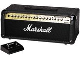 Marshall VS100RH + baffle Marshall VS412