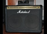 Vds Ampli Marshall VS265 chorus