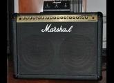 Marshall VS265R Stereo Chorus [1996-2000]