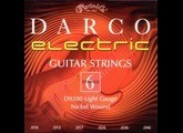 Martin & Co Darco Electric Nickel Wound