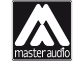 Master Audio DL600