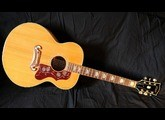 Maya j200 lawsuit Gibson