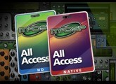 McDSP All Access Bundle