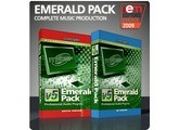 Vend  McDSP Emerald Packs V.6   VST2 / AAX Native / AU