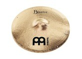 VENDS MEINL BYZANCE FOUNDRY RESERVED HI HAT 14