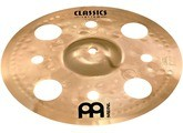 Meinl Classics Custom Trash Splash 12""