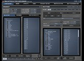 MeldaProduction MDrummer 6 Large