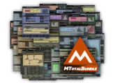 MeldaProduction MTotalBundle 8
