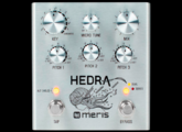 Meris Hedra