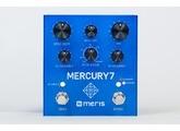 Vends meris mercury7