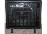 Vend Mesa Boogie 1x15 Diesel Bass / EV speaker 400 Watts 8 Ohm