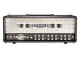 DUAL RECTIFIER REBORN HEAD + CASE THON