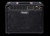 Vends ampli combo guitare Mesa Boogie Express 5:50+