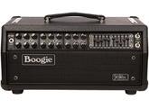 Vds Mesa Boogie JP 2 c