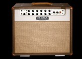Mesa boogie lonestar  switch 5 15 30 watts