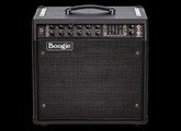 Vente Mesa Boogie Mark Five:35 Combo