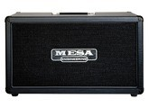 Vends ampli Mesa Boogie Recto 2*12 Horizontal