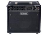 Mesa Boogie Recto-Verb 25 Combo - Black
