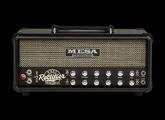 Vends tête Mesa Boogie Recto-Verb 25W Head