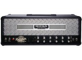 Mesa Boogie Single Rectifier Solo Head 50w 2013