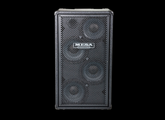Mesa Boogie Standard PowerHouse 4X12