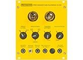 Échange ou vends metasonix r52 340euros.