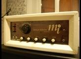tête Musique Industrie MI60