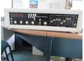 Vends préampli-équaliseur à transistors Musique Industrie Traffic 902 en panne