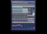 Quick Start Guide - VF32 VF24 VF16R VF16