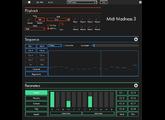 MIDI Madness MIDI Madness 3