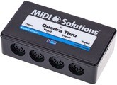 Midi Solutions Quadra Thru V2
