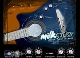 Mikko Maducdoc Milk Guitar [Freeware]