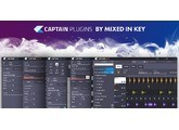 Mixed In Key Captain Plugins 5