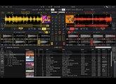 Mixvibes CrossDJ 2