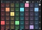 Mixvibes Remixlive App 3