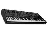 Achète Modal Electronics 008