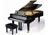 Modartt Ant. Petrof 275 Concert Grand Piano