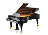 Modartt C. Bechstein Digital Grand