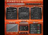 Modartt Clavinet add-on for PianoTeq
