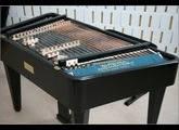 Modartt Cymbalum add-on for Pianoteq