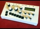 Modor Music NF-1m